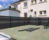 Vign_Cloture__brise_vue__palissade__muret__grillage__claustra_boib__composite__aluminium__beton__decor__moderne__design_1_