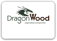 Vign_Dragon_wood_logo_avec_slogan
