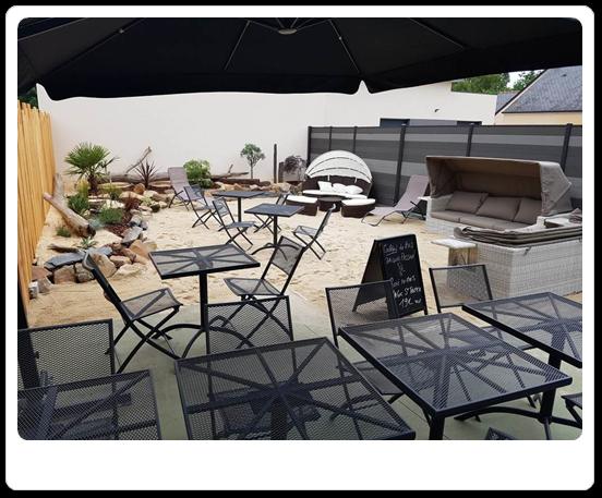 Vign_palissade_pour_restaurant
