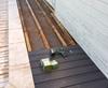 Vign_terrasse_bois_composite_plage_de_piscine_gris_anthracite_1_